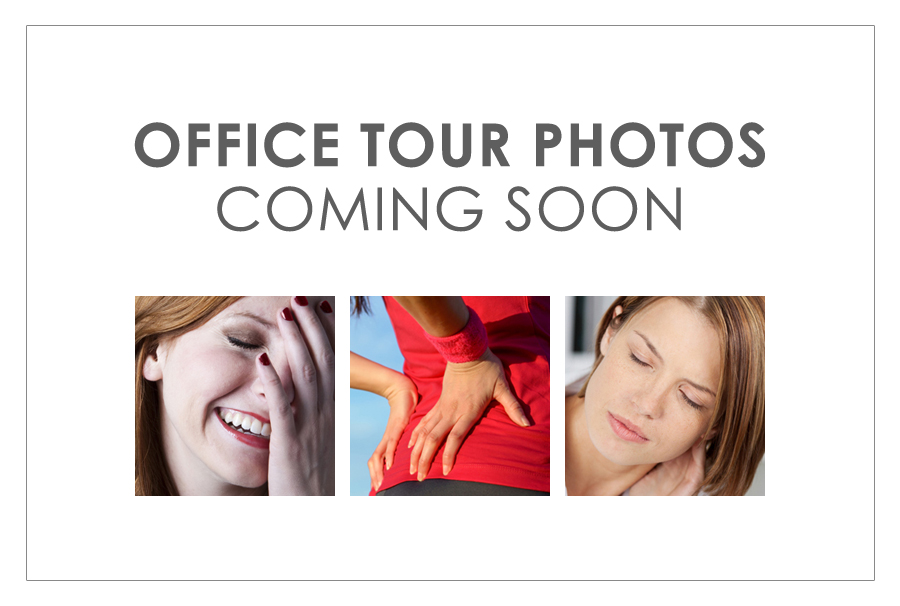 Office-Tour-Coming-Soon-border