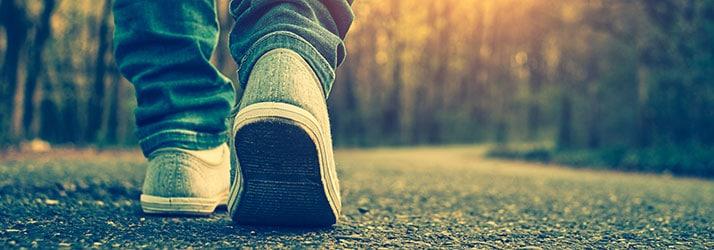 Podiatry Edison NJ Flat Feet