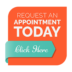 Podiatry Near Me Edison NJ Request an Appointment